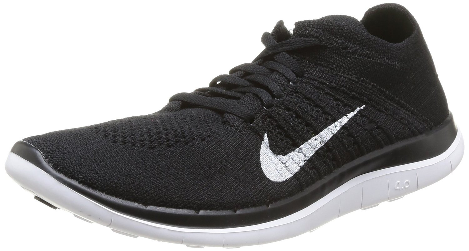 nike free 4 0 flyknit. Black Bedroom Furniture Sets. Home Design Ideas