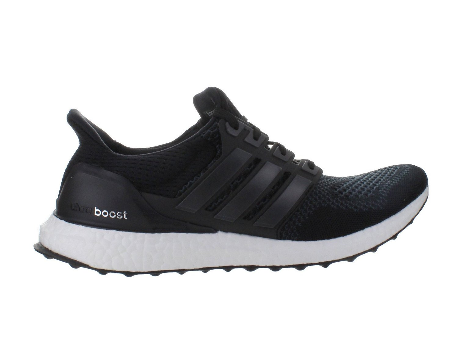 Best Mens Cushioned Running Shoes Images Olukai For